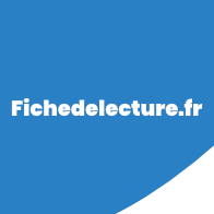 Fichedelecture.fr